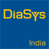 DiaSys Diagnostics India Private Limited