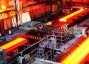 Iron-&-Steel