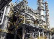 Refinery-&-Petrochemicals